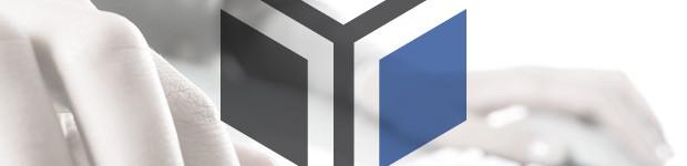 Kassensysteme & Software