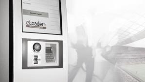 e-Loader