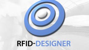 RFID Designer