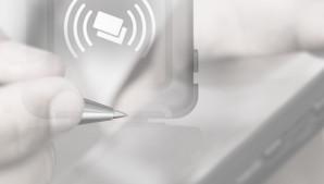 RFID-Karten & Reader