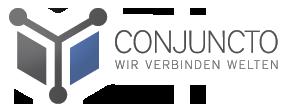Conjuncto GmbH