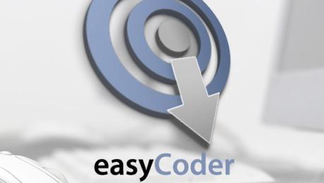 easyCoder